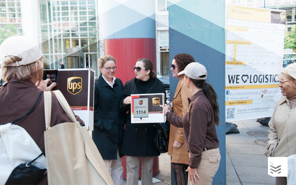 UPS Chicago6.jpg