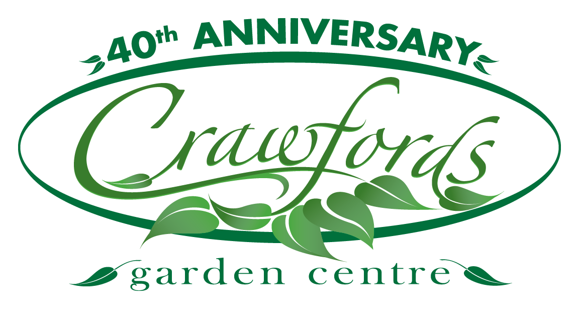 Crawfords Garden Centre