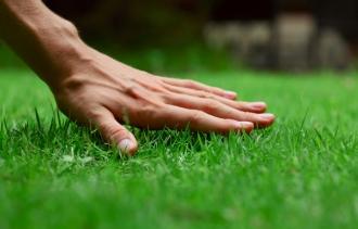 COMMERCIAL LANDSCAPE MAINTENANCE SERVICES - Aloha Gardening CommercialBoise, Meridian & Eagle Commercial Landscape Specialists