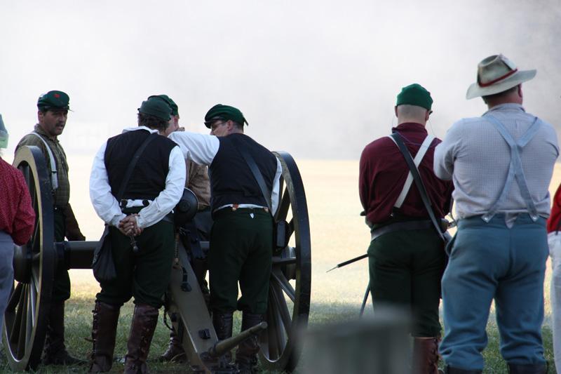 cannon-6-2010.jpg