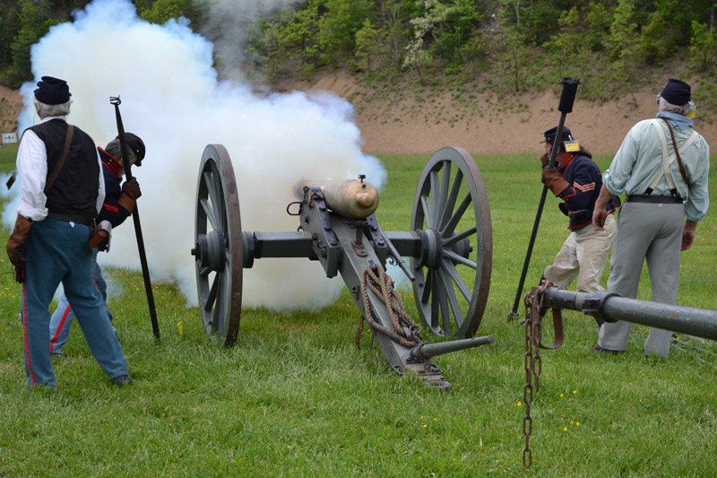 2013 Spring Cannon 05.jpg