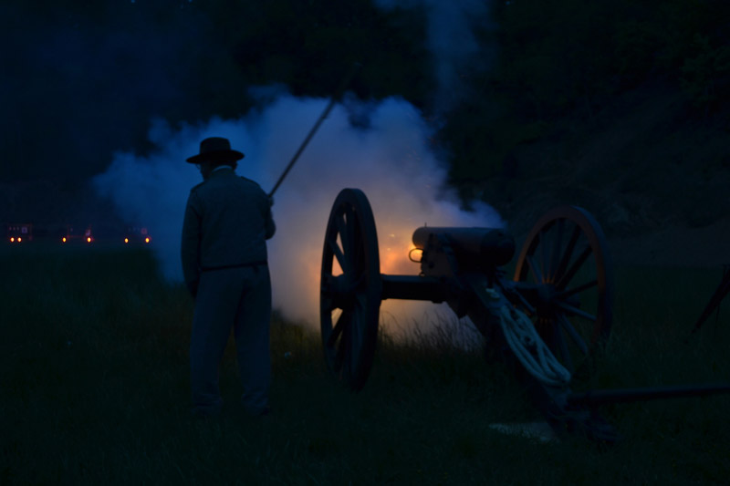 2013 Spring Cannon Night 03.jpg