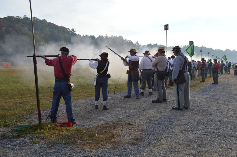 2013 Fall Musket 1st Phase 01.jpg