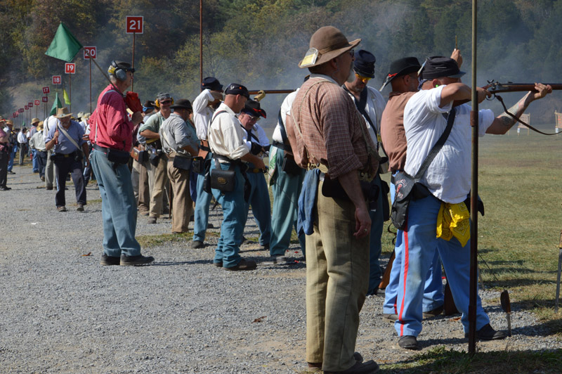 2013 Fall Musket 2nd Phase 04.jpg