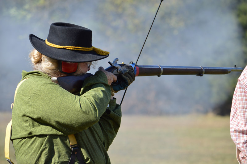 2013 Fall Musket 2nd Phase 10.jpg