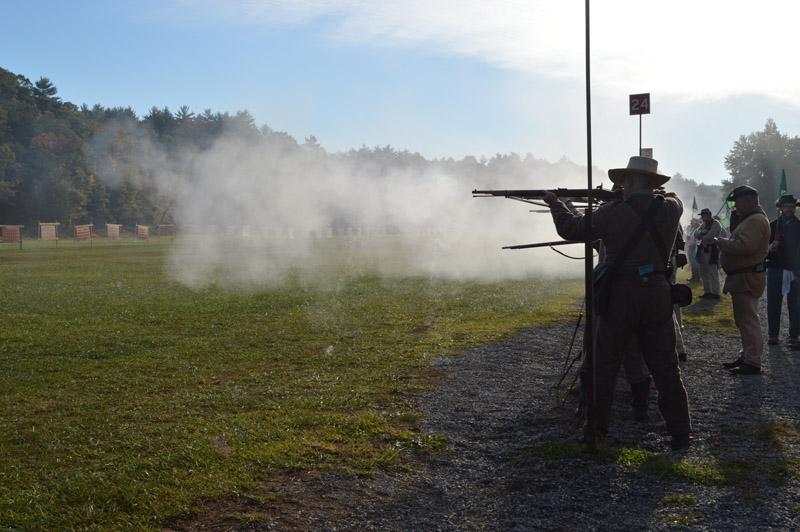 2014 Fall 1st Phase Musket 05.jpg