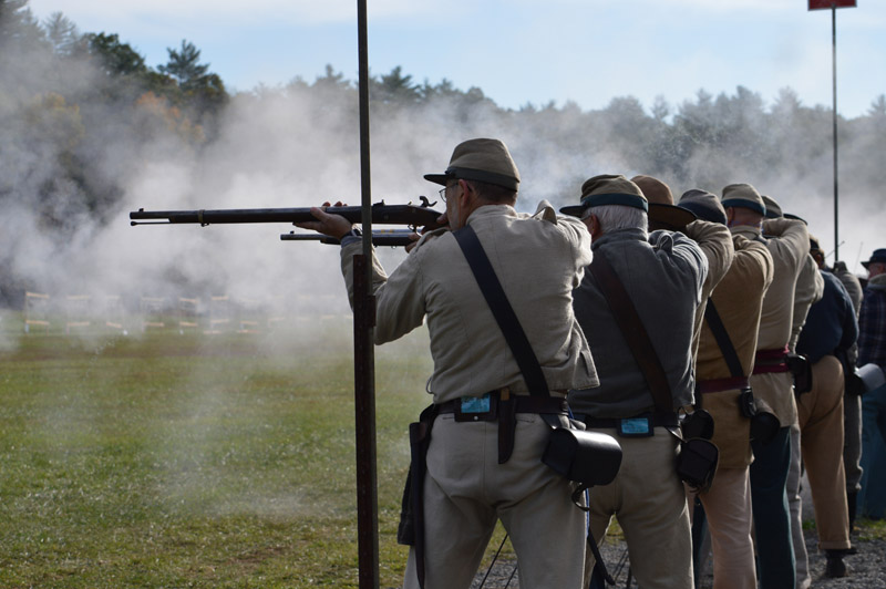 2014 Fall 1st Phase Musket 19.jpg