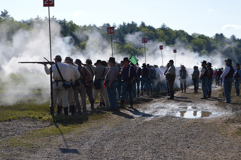 2014 Spring 1st Phase Musket 02.jpg