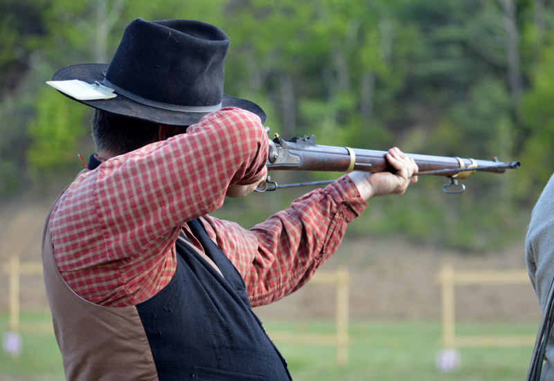 2014 Spring 1st Phase Musket 13.jpg