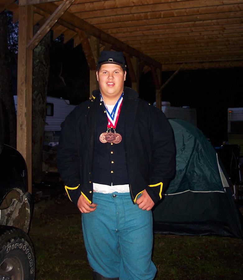 2004_2.jpg