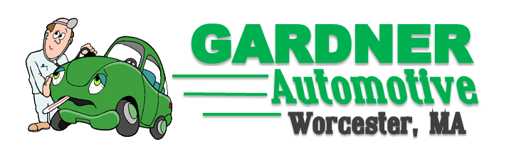 Gardner Automotive