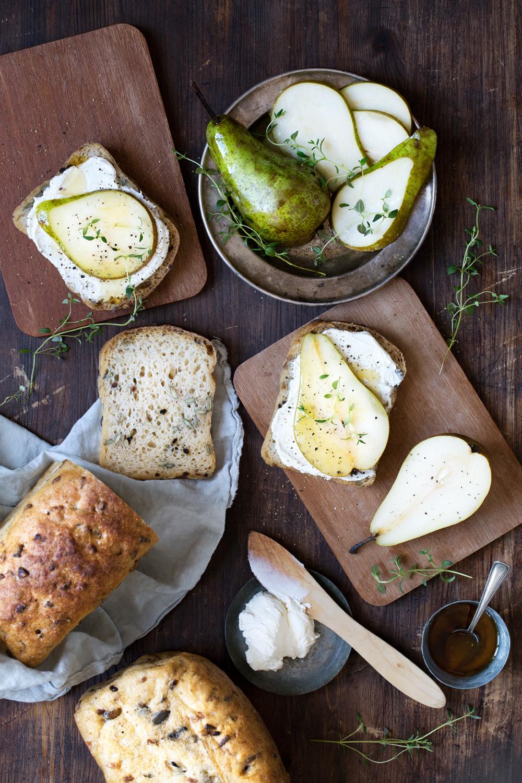 Godt brød opptak 40921.jpg