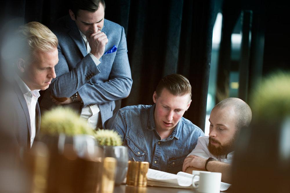 Foodbar meeting.jpg