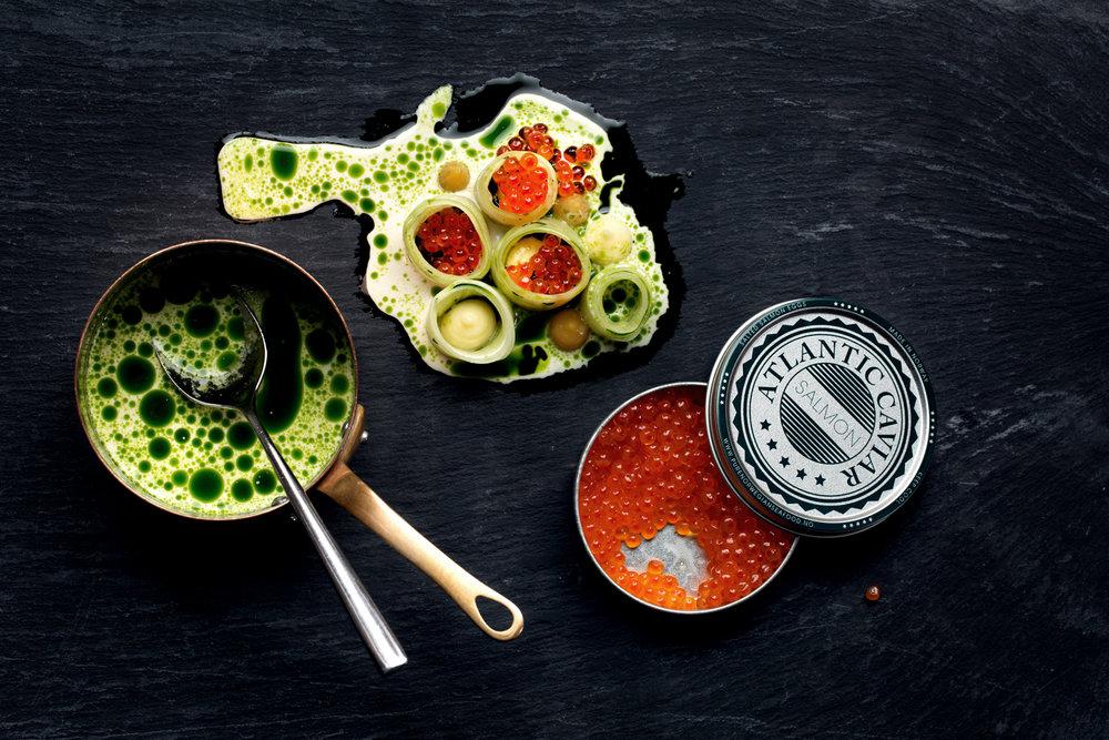 Salmon Caviar 2_1.jpg
