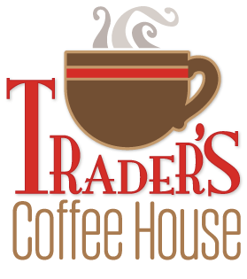Trader's Coffee House
