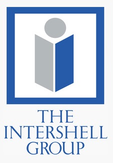 Intershell logo copy.jpg