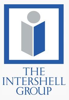 Intershell logo copy.jpg