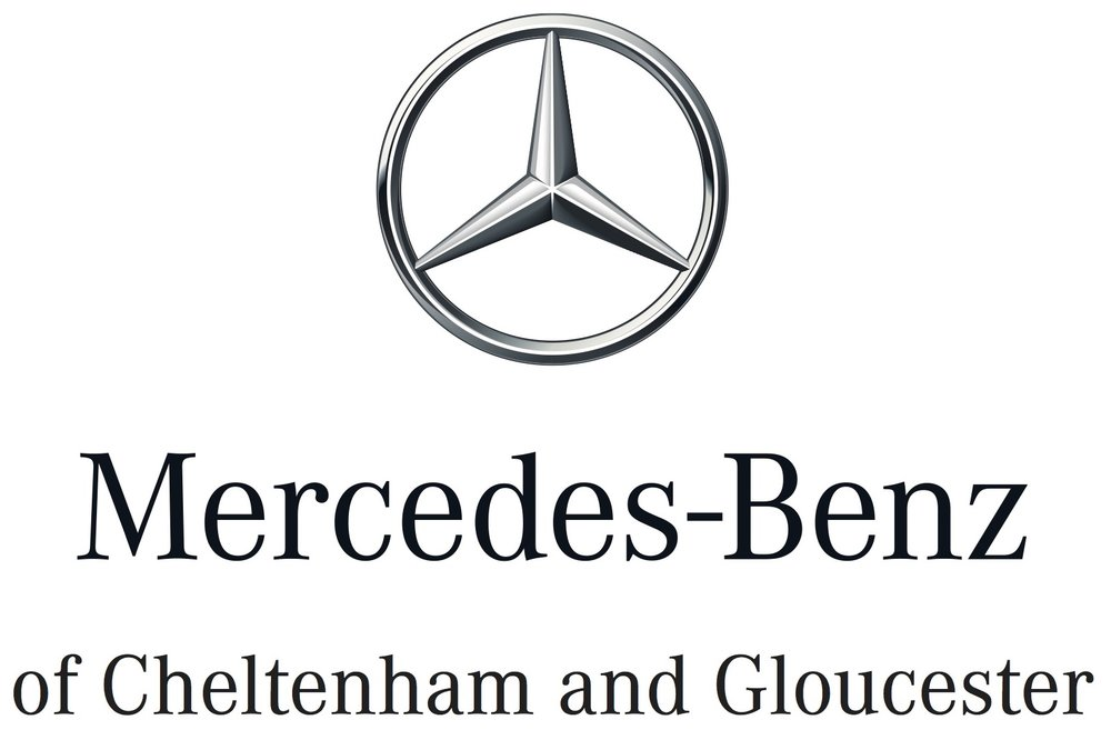 Mercedes-Benz Logo CG Black Stacked copy.jpg