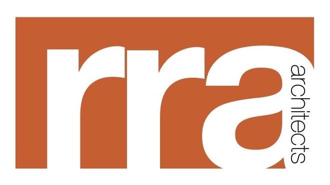 RRA Logo 1.jpg