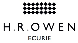 Ecurie Logo - Single.jpg