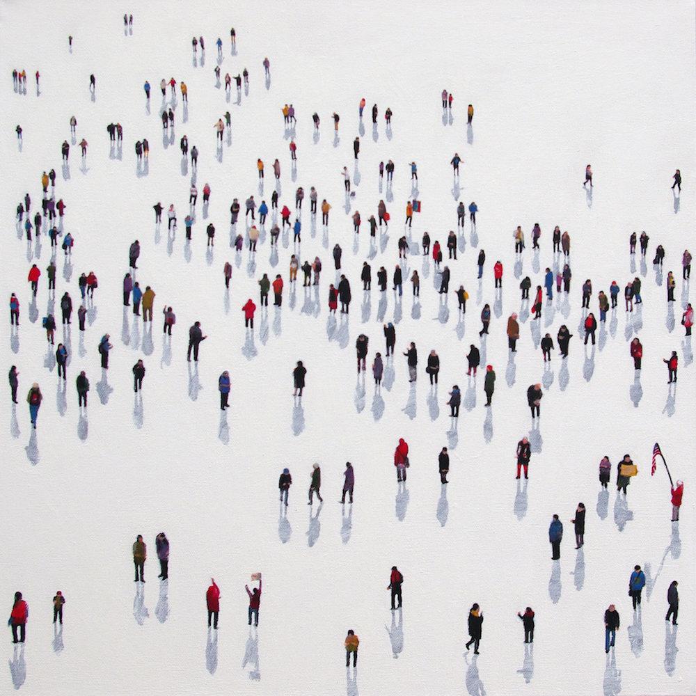 Fine Art Consultancy : London & Tokyo