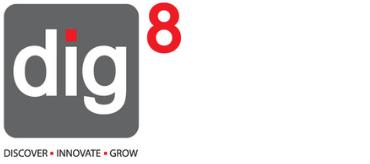 Dig8 image