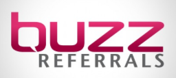 Buzz Referrals blog post