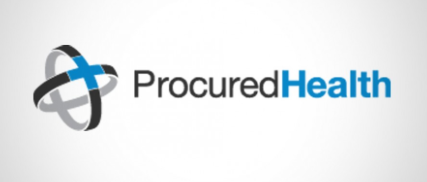 Procured Health Blog