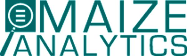 Maize Analytics blog