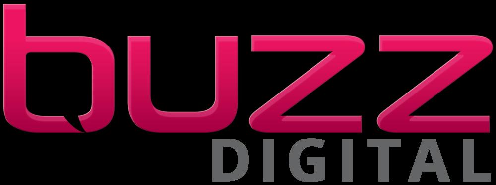 logo_trans_hires2000_buzzdigital