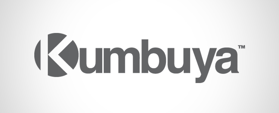 Kumbuya blog
