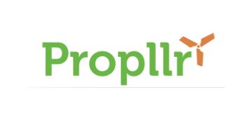 Propllr blog1