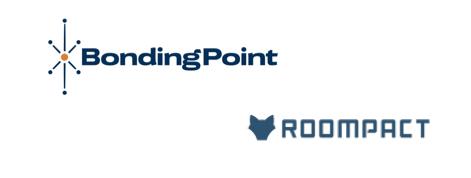 bondingpoint/roompact