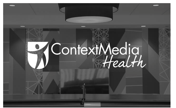Creative Spaces - ContextMedia