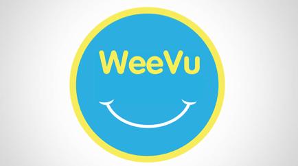 WeeVu blog
