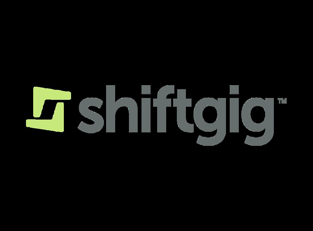 New Shiftgig.png