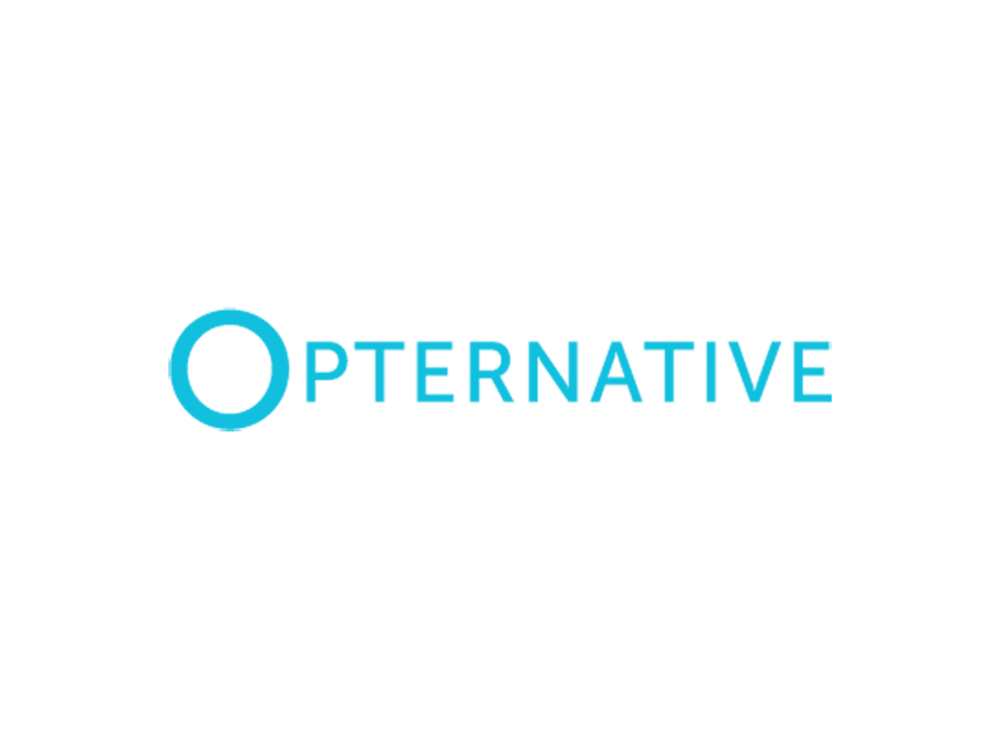 Opternative.png