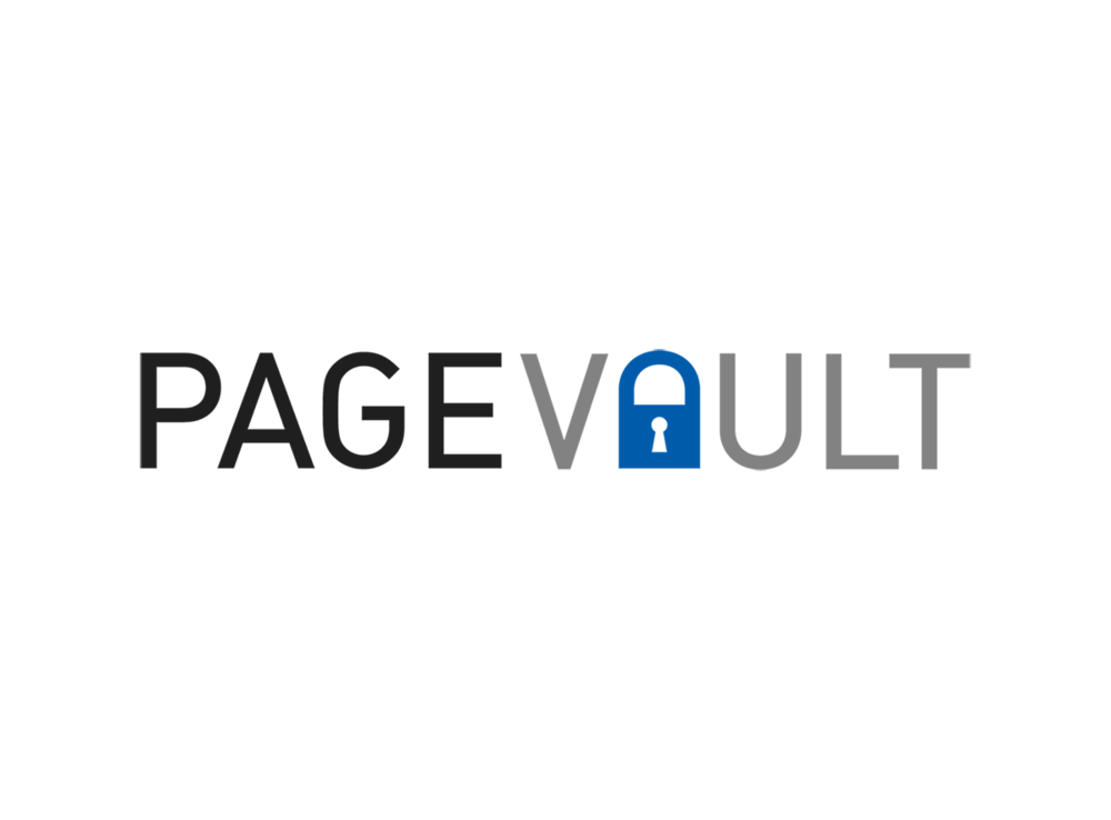 Page-Vault.png