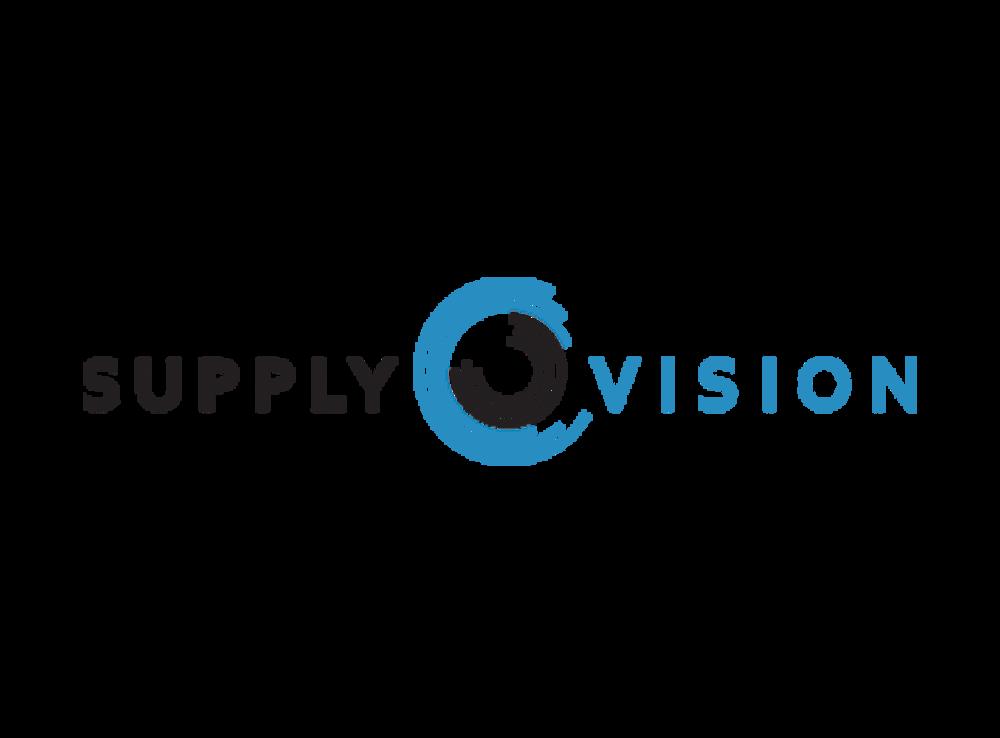Supply-Vision.png