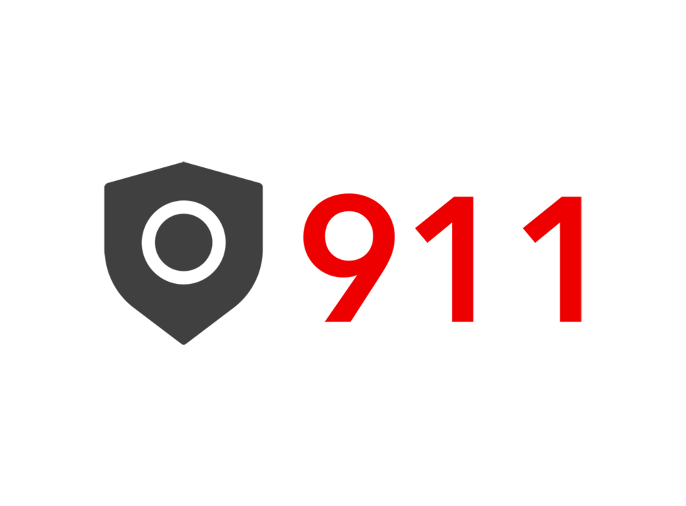 911 Security.png