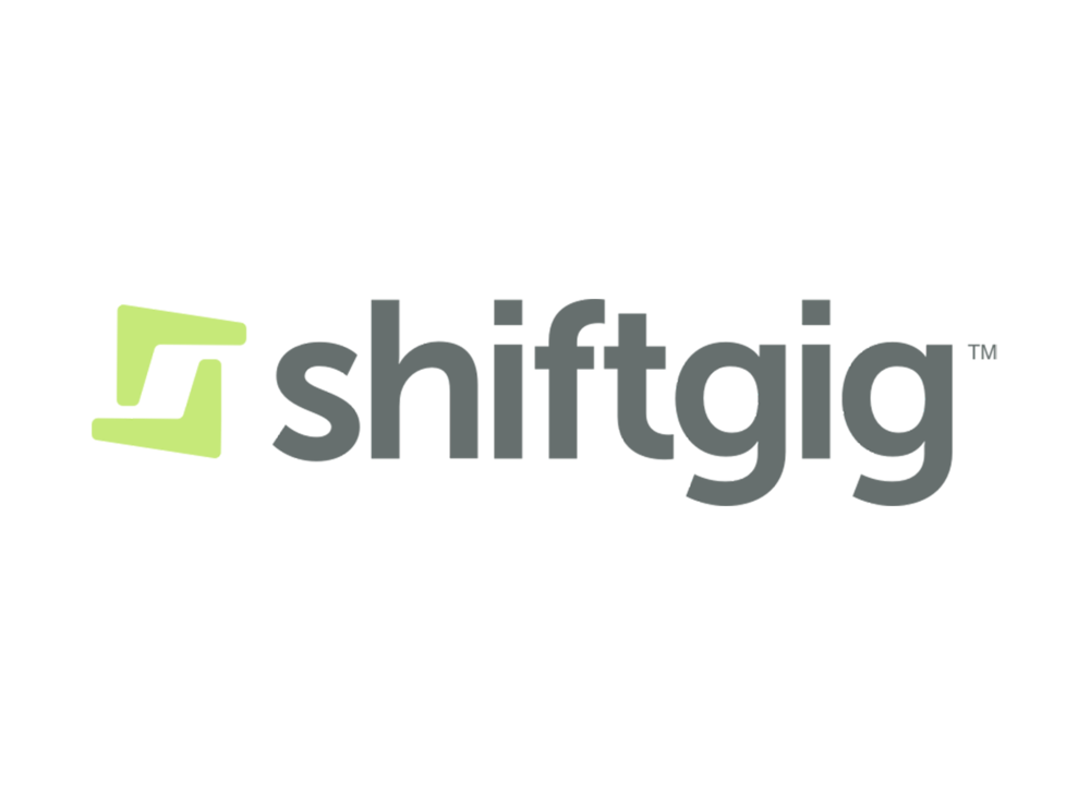 New Shiftgig.png