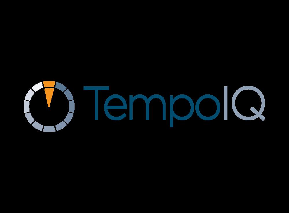 TempoIQ.png