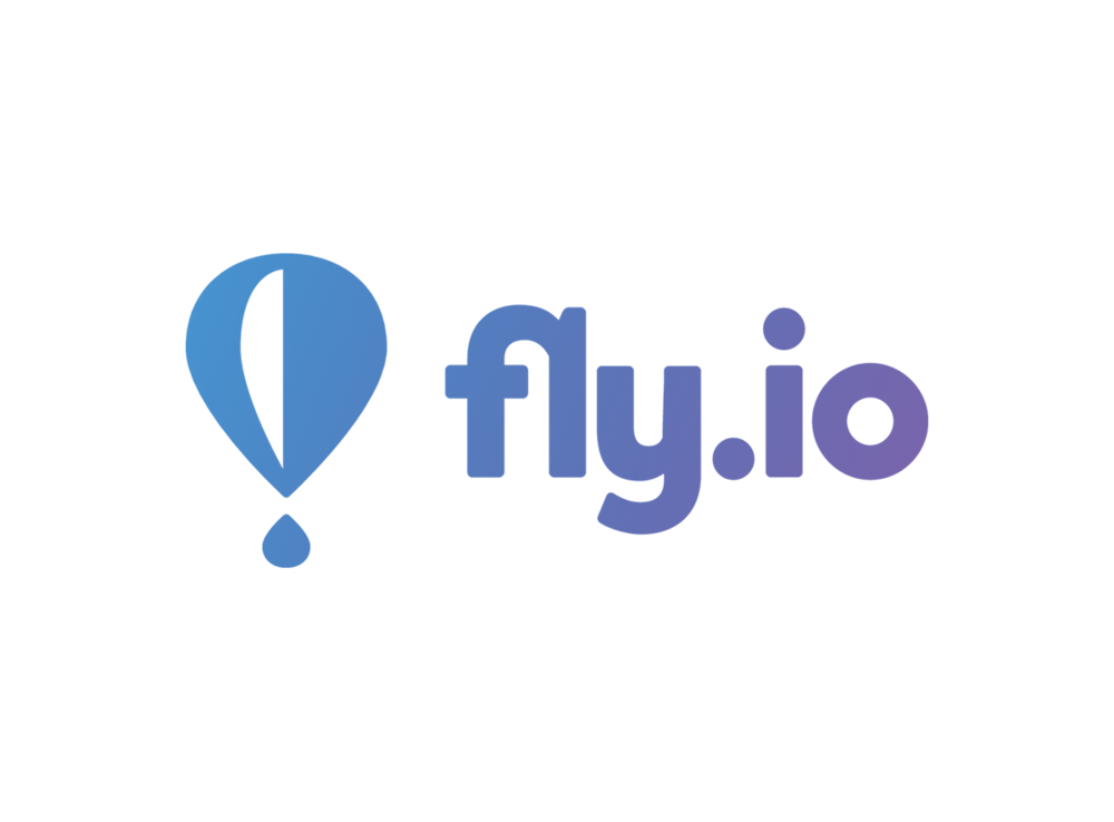 Flyio(1).png