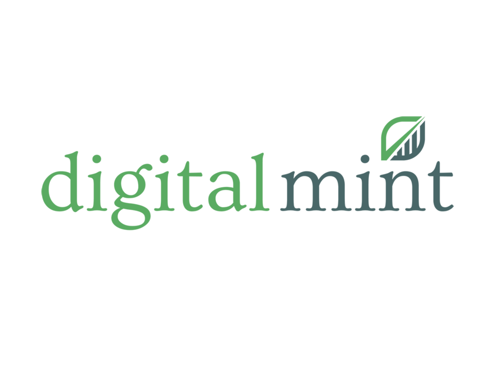 Digital Mint.png
