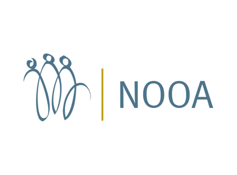 NOOA website.png