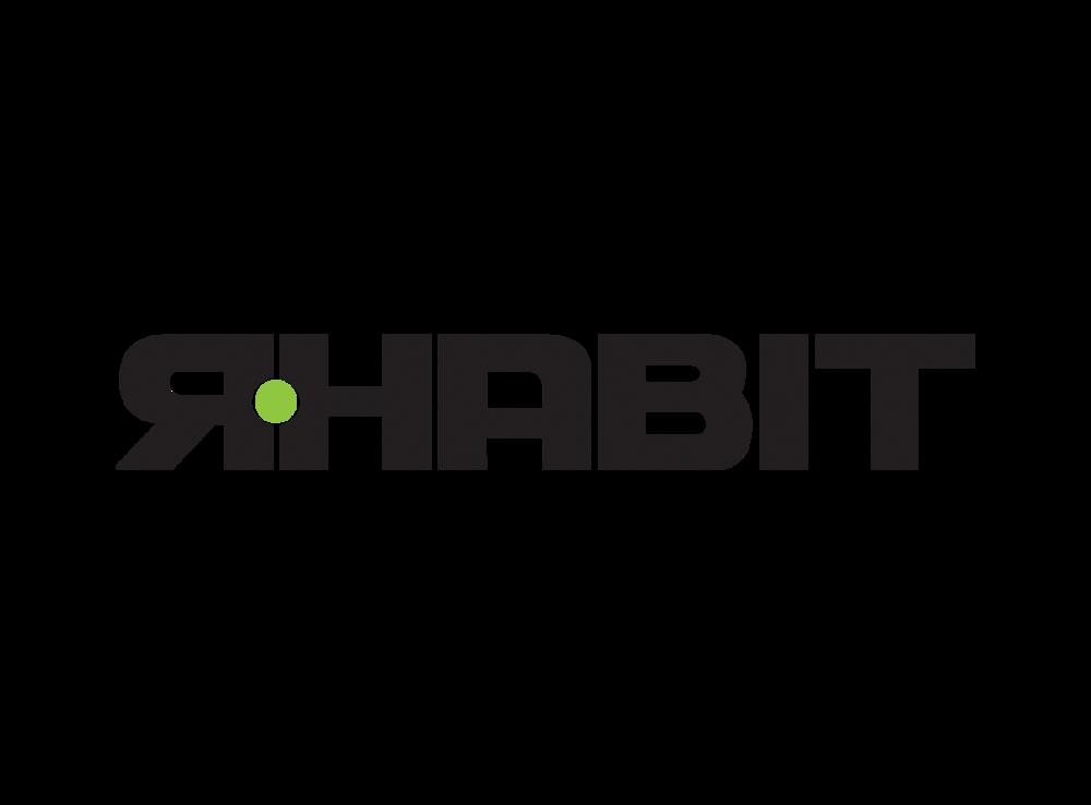 Rhabit.png