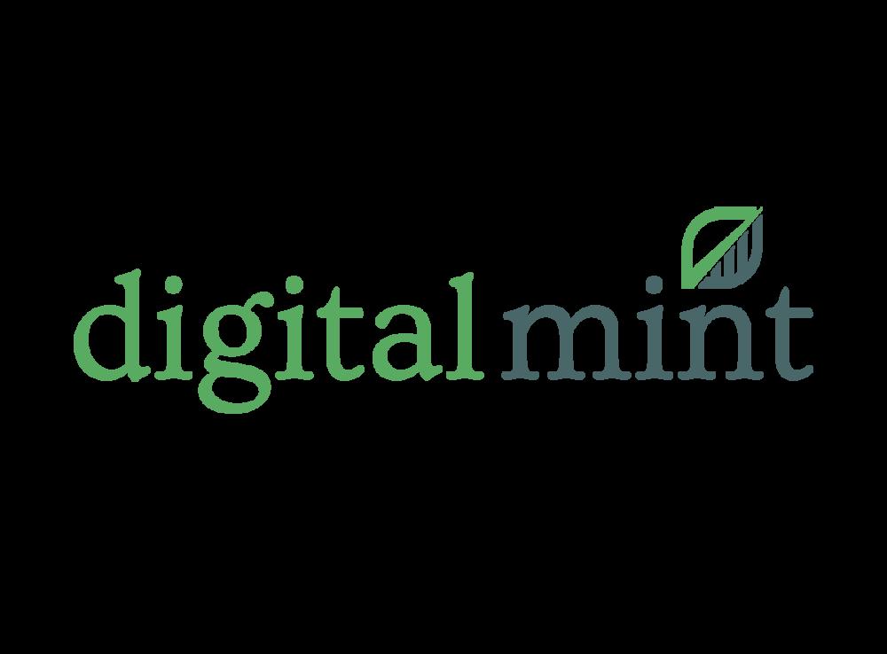 Digital Mint.png