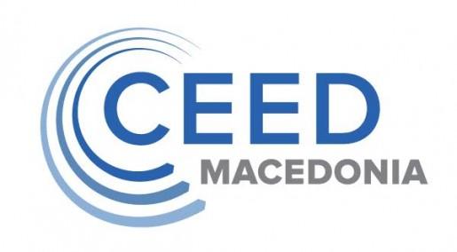 ceed-mak-515x284.jpg