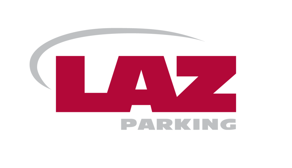 LAZ Logo.png