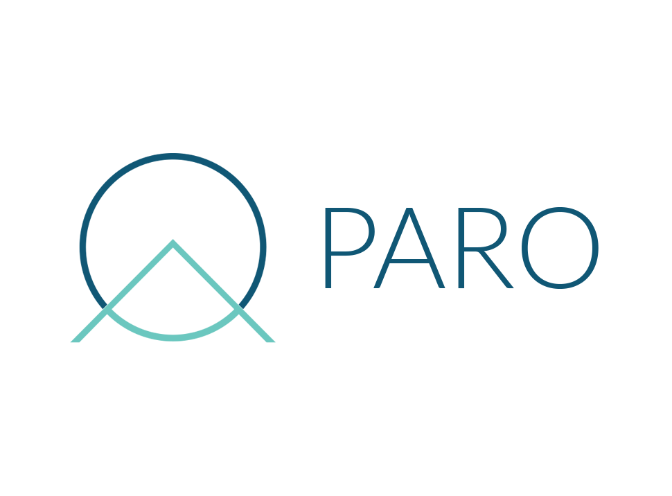 PARO-WebLogo.png